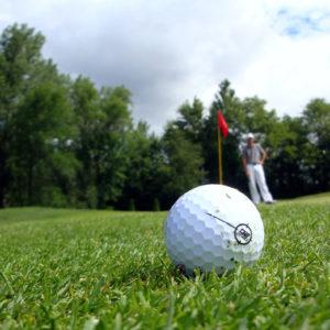 Golf_generico
