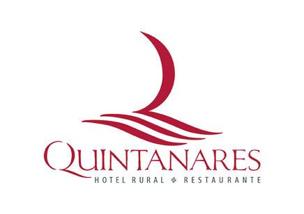 Hotel Restaurante Quintanares