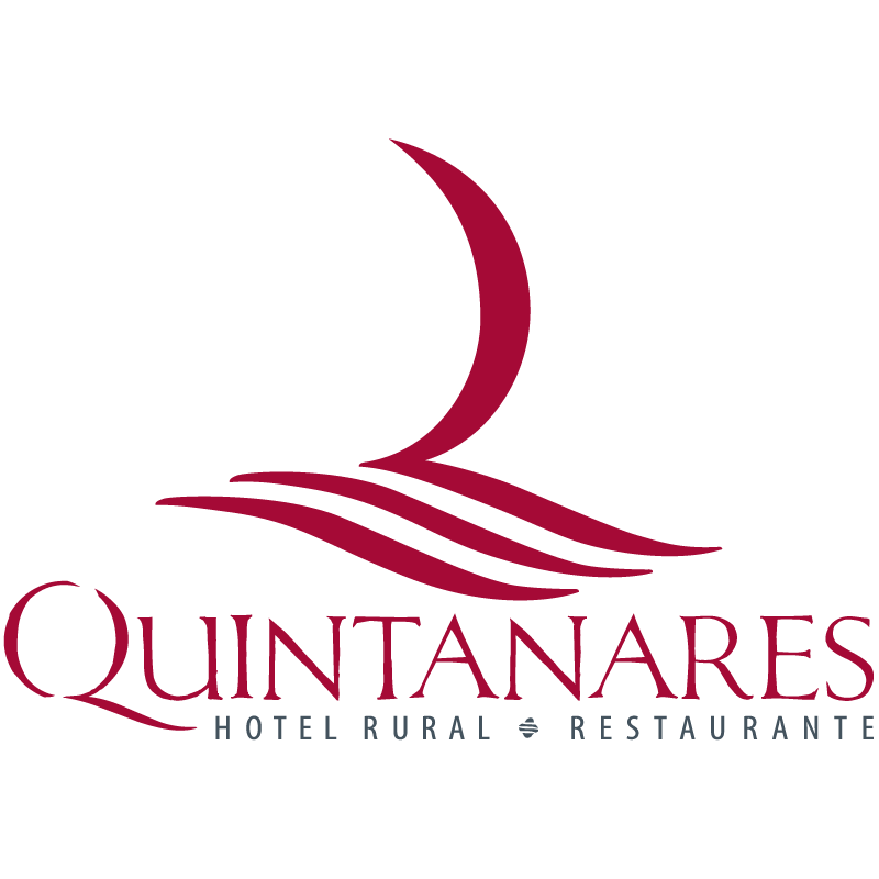 De setas por Rioseco Logo Quintanares